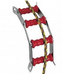 Kong Seil-/ Kantenschutz Rollmodul Rollers