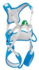 Petzl Ouisiti Klettergurt für Kinder bis 30kg