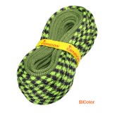 Kletterseil Tendon Ambition 9.8 mm Bicolor (ca. 3,32 Euro/m)