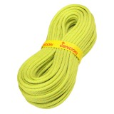Kletterseil Tendon Master 9.2 mm (ca. 2,84 Euro/m)