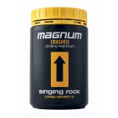 Magnesium Crunch Box 100g