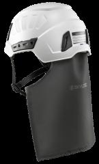 Nackenschutz für Skylotec Inceptor GRX Helme