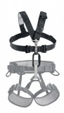 Petzl Chest `Air Brustgurt