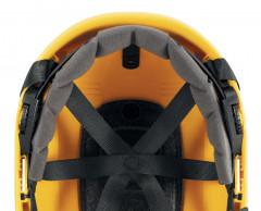 Petzl (Ersatz) Innenpolster für Alveo und Vertex Helme