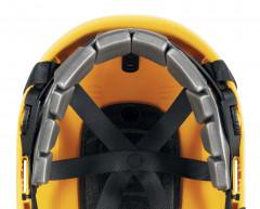 Petzl (Ersatz)Standardpolster für Alveo und Vertex Helme