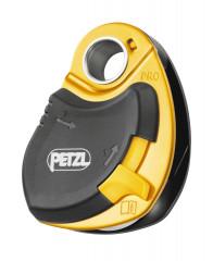 Petzl Pro Umlenkrolle für schwere Lasten