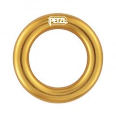 Petzl Ring Befestigungsring