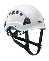 Petzl Vertex Vent Helm für Höhenarbeit