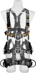 Skylotec ARG 62 Multi Access Gurt für Retter