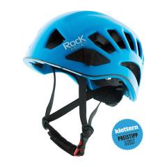 Rock Helmets MORPHEUS Kletterhelm in 6 Farben
