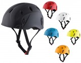 Rock Helmets Master Junior Kinderkletterhelm