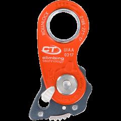 CT - Climbing Technology RollnLock Seilklemme