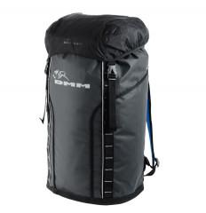 DMM Porter Rope Bag - Seilsack 70l