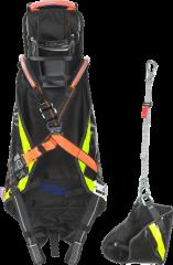 Skylotec Conrest Kit Rettungstrage