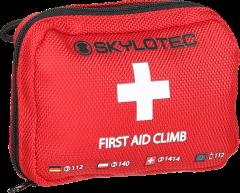 Skylotec First Aid Climb - winziges 1.Hilfe Set