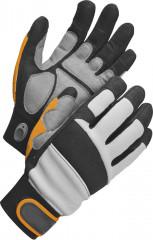 Skylotec Flex Handschuh