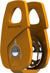 Skylotec Mini Roll Cage Seilrolle