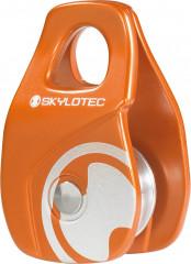 Skylotec Mini Roll Einfach - Seilrolle