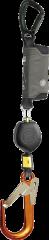 Skylotec Peanut I - 1,8m mit FS90 ALU Rohrhaken