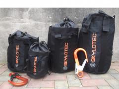 Skylotec Rope Bag Seileimer/Seilsack in 4 Größen