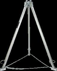 Skylotec Triboc - Dreibein mit Abspannung