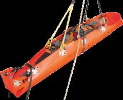 Skylotec ultraROLL Stretcher Rettungstrage