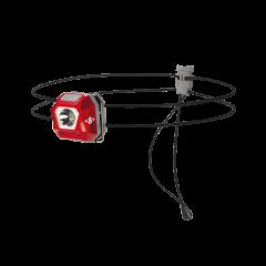 Beal L24 - ultraleichte und kompakte Stirnlampe