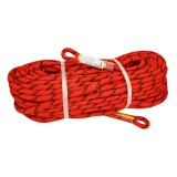 Tendon Anchor Lanyard in ROT