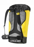 Petzl Transport (Sack) 45l