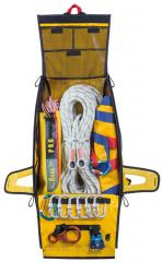 Beal Combi Pro 40 Transportsack