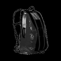 Beal Combi Pro 80 Transportsack in schwarz