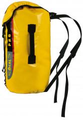 Transportsack mit 40 Liter Volumen
