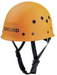 Edelrid Ultralight-Work Schutzhelm