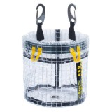 Beal Glass Bucket Materialtasche